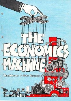 La máquina económica