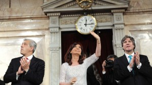 Cristina-Congreso_IECIMA20140301_0014_19