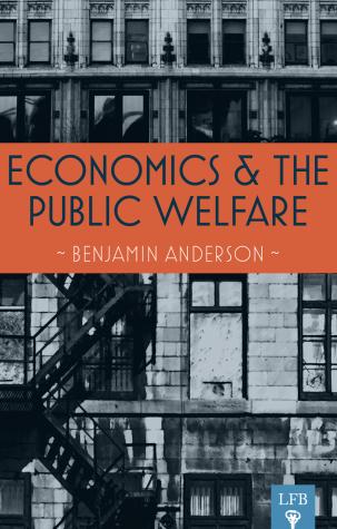 EconomicsAndThePublicWelfare_1400-303x475