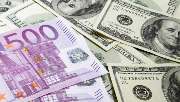 euros-y-dolar-e1353586341747