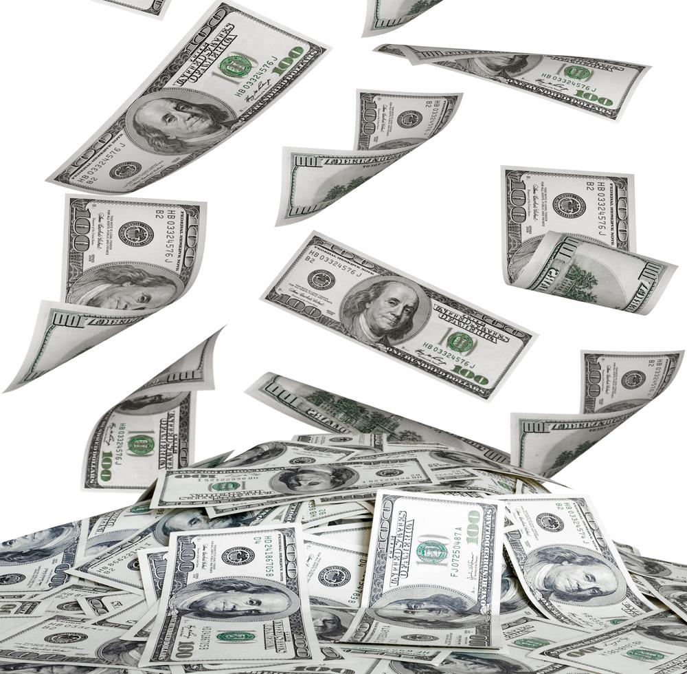"""Eliminar el cepo es un primer paso fundamental. Para la """"lluvia de dólares"""", falta."""