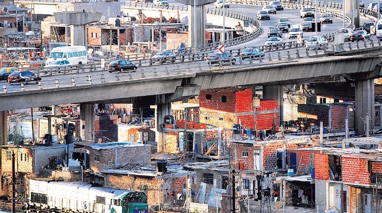 capital-federal-buenos-aires-pobreza (1)