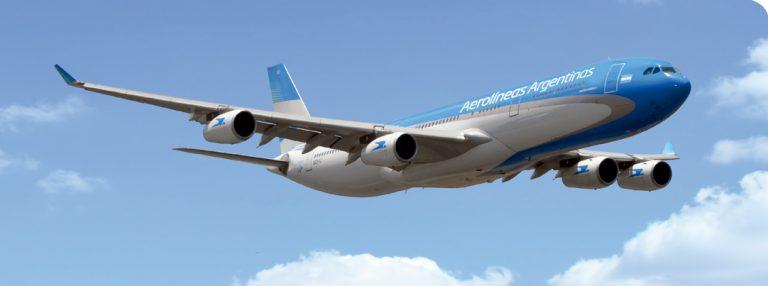 aerolineas-arg-768x286