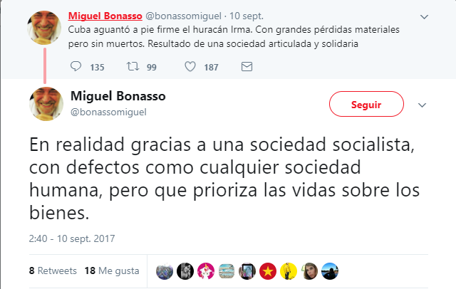 Bonasso2