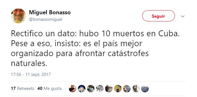 bonasso3