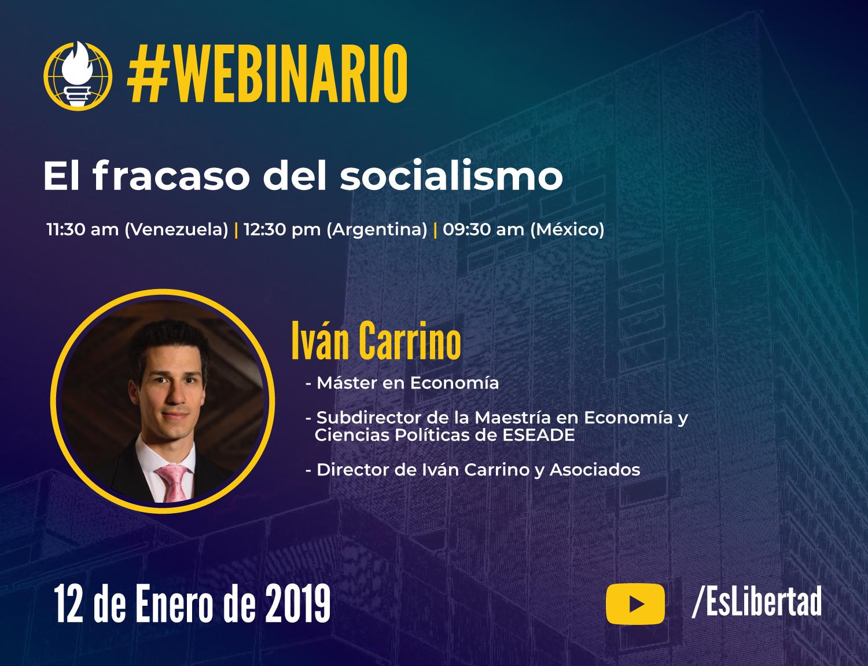 El-fracaso-del-socialismo-(Webinario-12-01-2019)