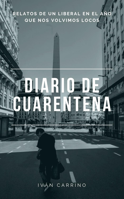 DIario Cuarentena (1)